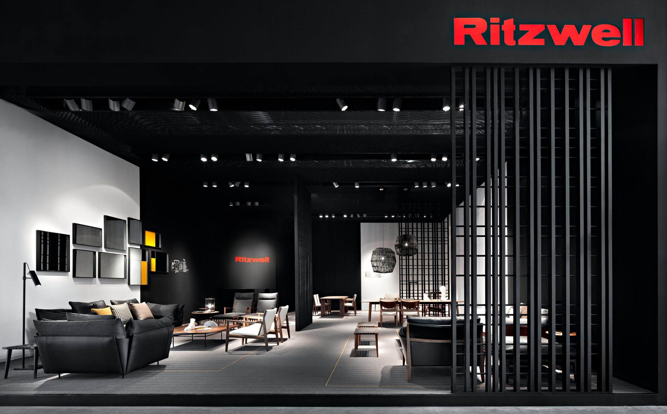 2015-Ritzwellco_01