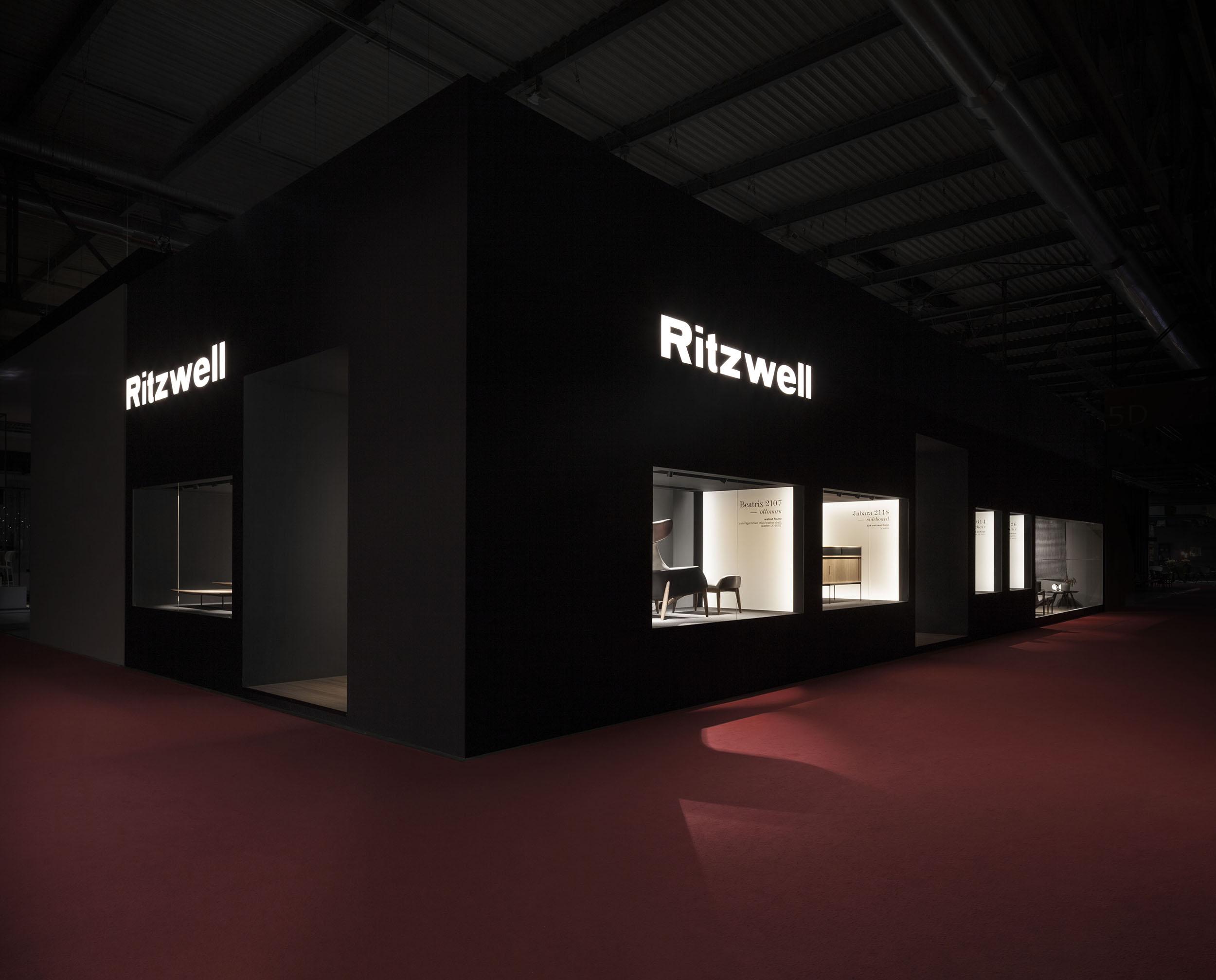 2018-Ritzwellco_01