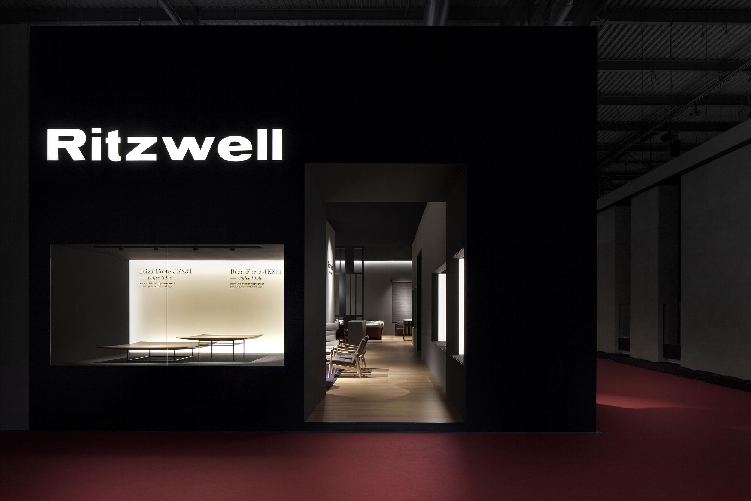 2018-Ritzwellco_02-1