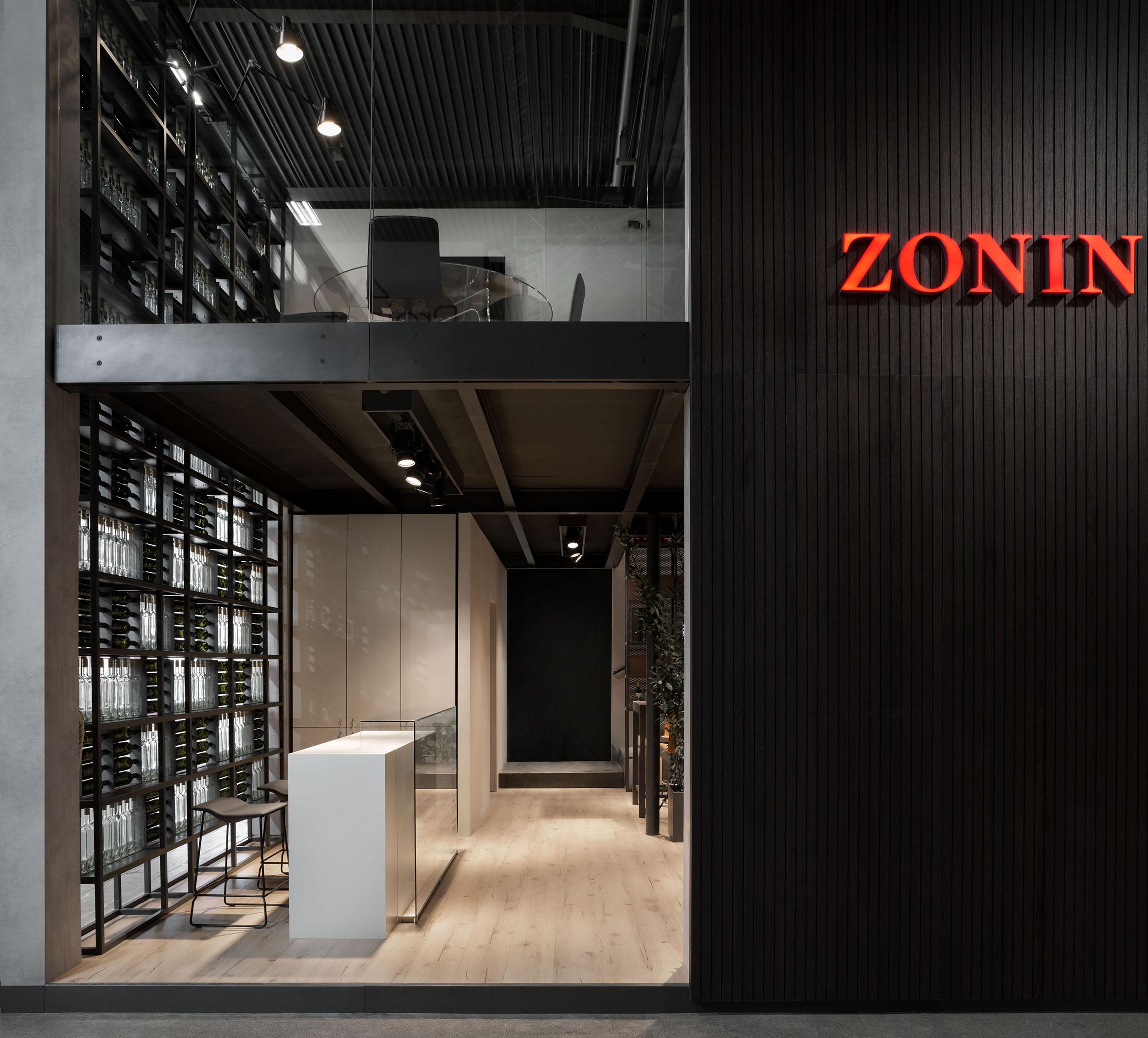 2019-Zonin1821-VinItaly_002