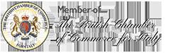 BCCI_Member-of-BCCI_Horizontal_2-4