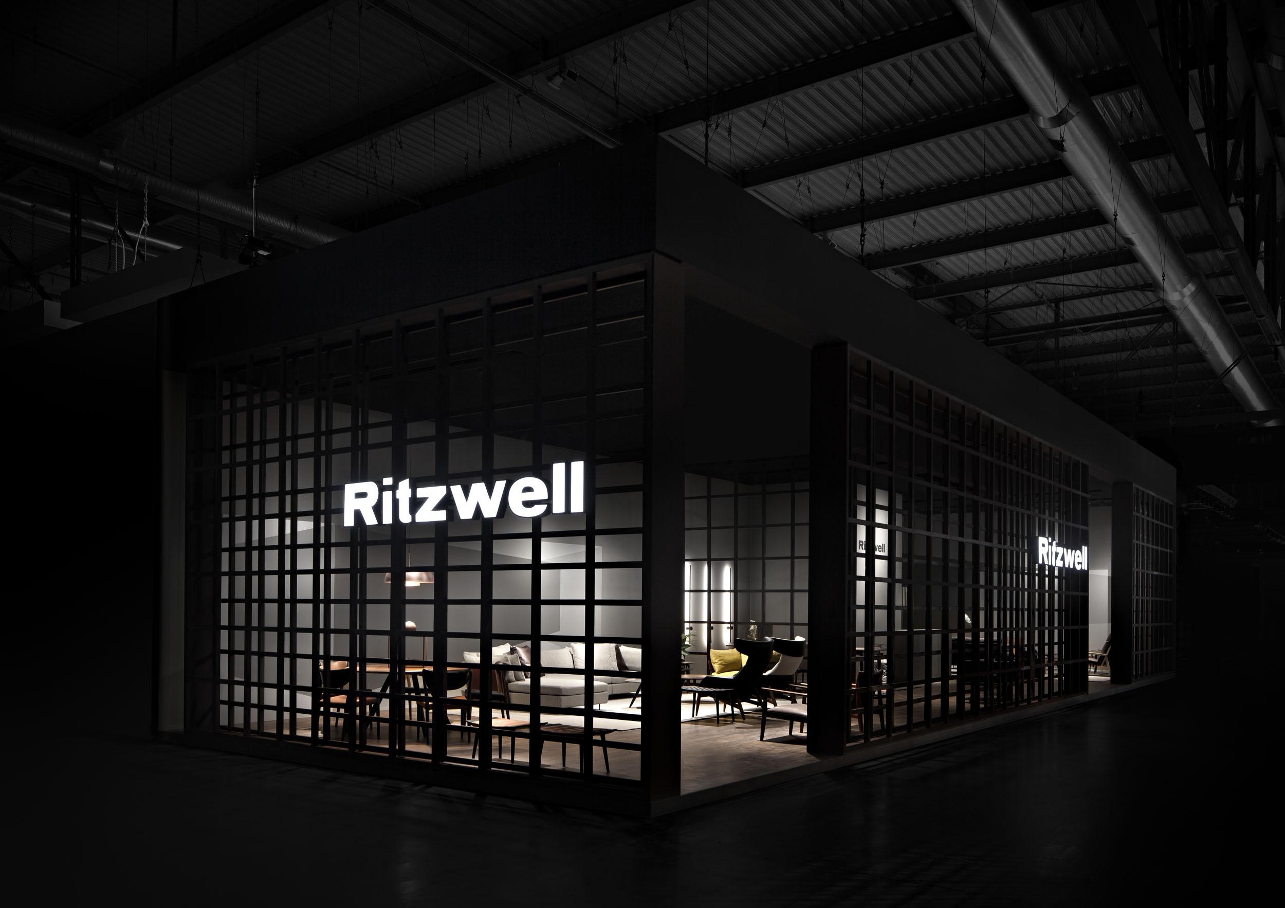 2017-Ritzwellco_01